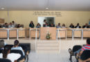 Eleitas comissões da Câmara Municipal para o biênio 2017/2018