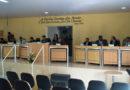 Câmara Municipal de Sento-Sé realiza duas Sessões extraordinárias em julho